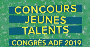 Concours-jeunes-talents