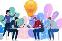 lancement-d-une-organisation-dediee-aux-jeunes-praticiens