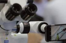 microscope-operatoire-en-endodontie