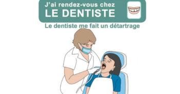 sante-bucco-dentaire