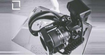 Facilitez-la-prise-de-photo-dans-votre-cabinet-avec-gespix
