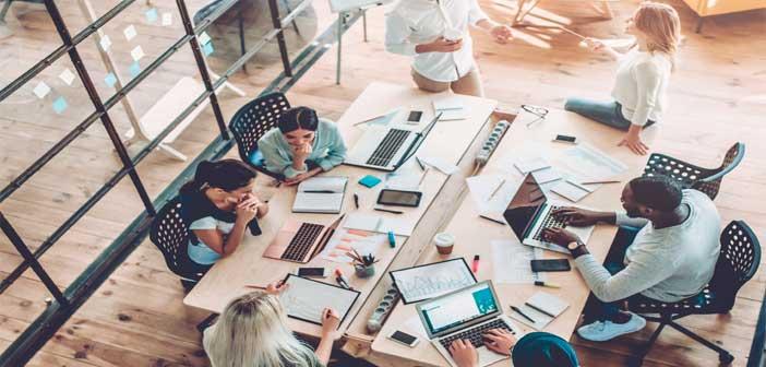 les-espaces-de-coworking