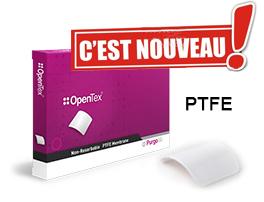 OpenTex®