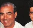Paul MIARA