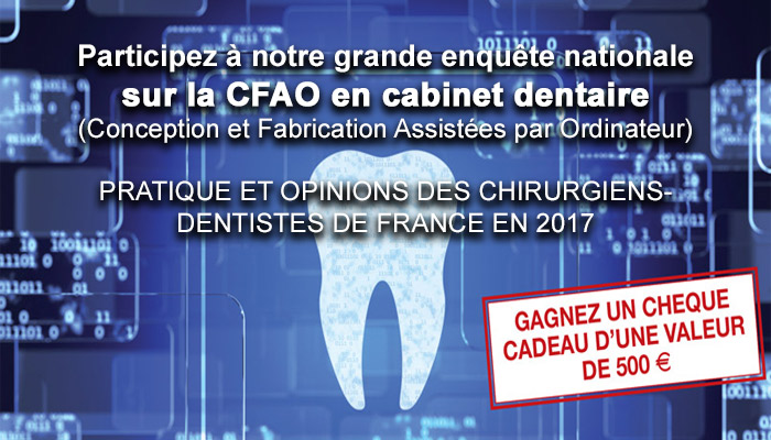 pop-up-enquete-CFAO